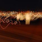 Autobahn 2 (Canada 2013)