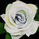 White Rose (2001)