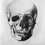 Skull (2004)