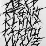 Angry Alphabet (2003)